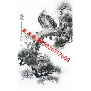 杭州字画鉴定,杭州名人字画鉴定中心,杭州字画拍卖公司