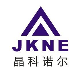 深圳市晶科诺尔自动化科技有限公司