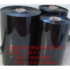 批发——1.0铁氟龙片;白色铁氟龙片、黑色铁氟龙片