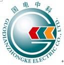 保定国电中科电气有限公司