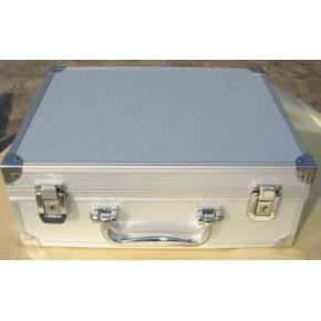 铝合金箱航空箱展示箱工具箱拉杆箱  厦门龙杉