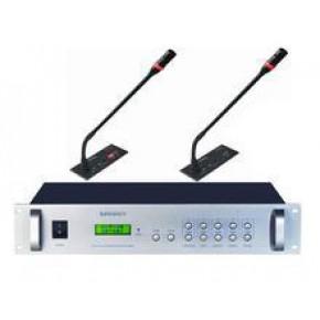 常州校园广播系统 消防广播 公共广播 智能广播安装服务