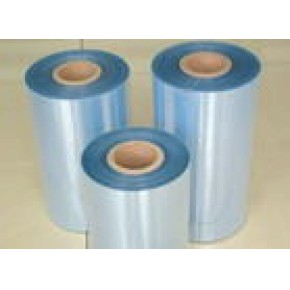 PVC热收缩膜,PVC收缩膜,热收缩袋