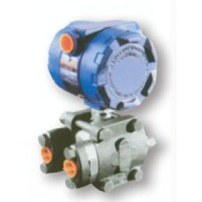 专业生产批发零售1151变送器