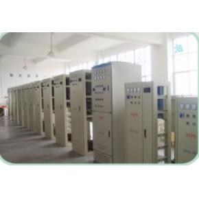 上海奉贤YJSS5.5KWEPS应急电源FEPS应急电源新