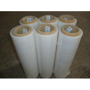 宏达(苏州)缠绕膜包装制品厂