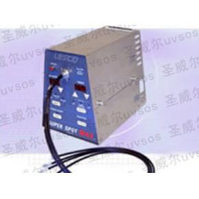 进口点光源UV机美国点光源uv机
