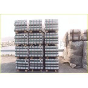 【上海松扬】批发零售7075铝合金铝板/铝棒铝材