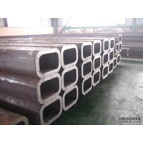 Q345D矩型管,Q345D矩型管,S355J2矩型管