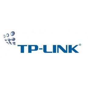 天津开发区网络设备销售批发