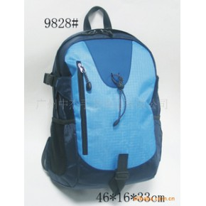 电脑背包、单双肩电脑背包、休闲电脑背包、商务电脑背包