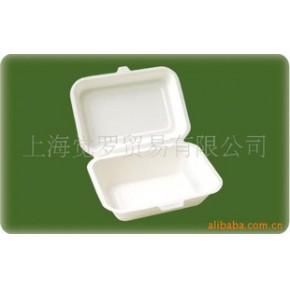 长期大量稳定批发供应一次性环保快餐盒