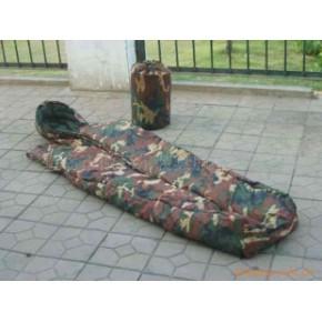 睡袋,各种棉睡袋,羽绒睡袋