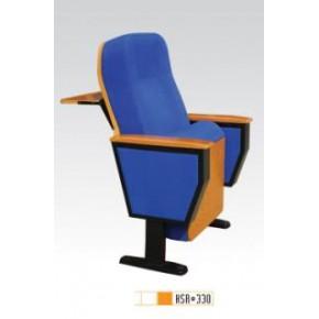 报告厅软椅、报告厅软椅厂家热销——弘森