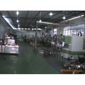 注塑成型,50-800T注塑机,欢迎来电咨询,本信息长期有效!