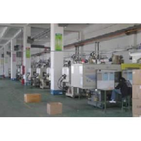 注塑加工,有50-800T注塑机35台,欢迎来电咨询,本信息长期有效!