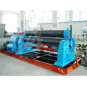小u成型或压型设备 无锡小u成型或压型设备 惠工机械