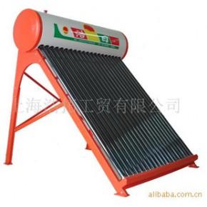 太阳能热水器 浩日太阳能热水器