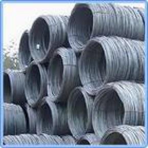 杭钢碳圆,普圆,40CR,线材