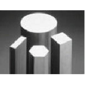 工业环保铝型材、异型材 铝型材