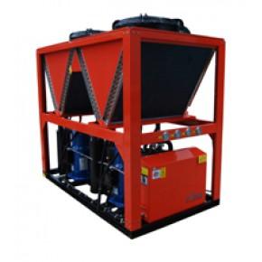 厦门冷水机福建冷水机,中央空调,冷库制作