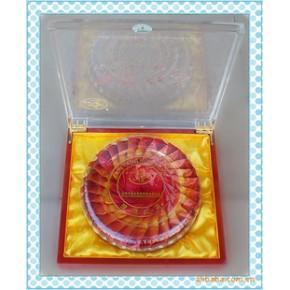 元旦红礼!2010信阳红闪亮登场,精品包装礼品