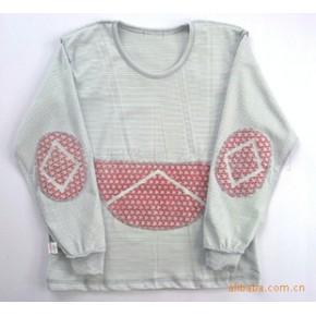 秋冬新款时尚热元素套服,麦隆制衣贴牌生产