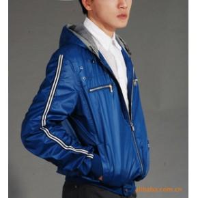 RAJA时尚夹克 订货 夹克