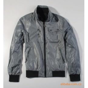 时尚夹克 订货 夹克