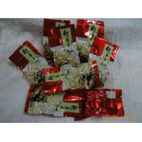 小额批发青茶铁观音茶叶一斤起批支持支付宝交易浓香型