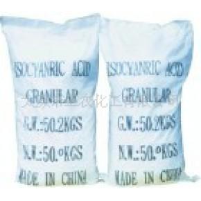 正农化工长期经销硫酸铵,氮含量≥21%