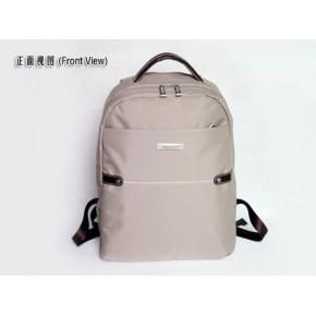 欢迎订购双肩电脑背包、礼品包,可为客户从新设计