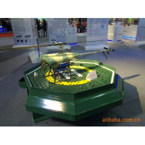 UAV  航拍 勘探 遥感 测绘 飞行器