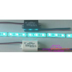 超高性价比LED控制器,仅需3.5元!!!