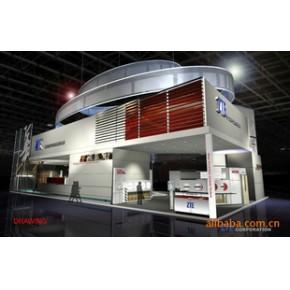 展示设计 展台搭建 展台设计 专卖店设计 卖场设计