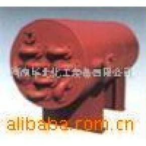 余热锅炉、废热锅炉-河南华北化工