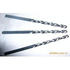 优质钨钢左钻,含估左钻,定做非标硬质合金左钻