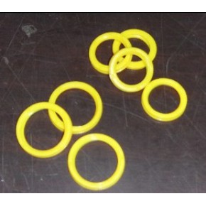 丝杆防尘圈 工程塑料 250(℃)