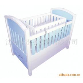 婴儿水床,水床 云水