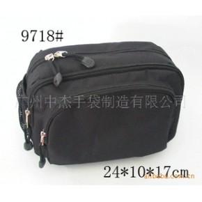 腰包、休闲腰包、斜跨腰包包、单肩腰包包、运动背包、小腰包