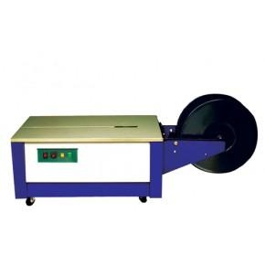 关于-供应陕西西安包装机械 LT打包机