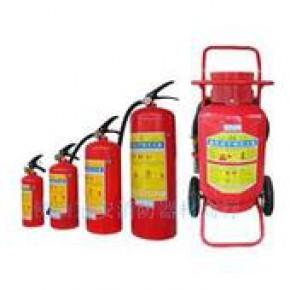 昆明消防器材