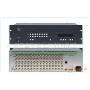 RGB音频矩阵KRAMER   VP-88ETH