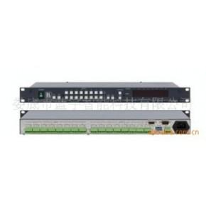 模拟音频矩阵KRAMER   VS-88A