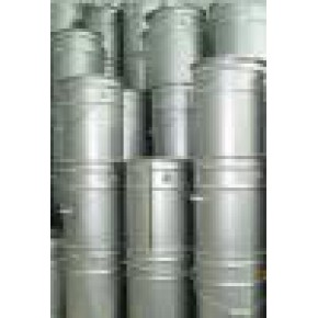 印花 印染 涂层专用铝银浆 高亮闪银浆 仿电镀铝银浆