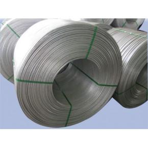 日本住友铝线LY12/6016铝扁线、珠海2024铝线