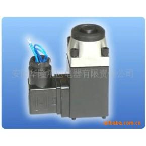 MFJ12电磁铁 力士乐系列电磁铁 电磁铁应用