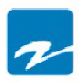 浙江卫视广告部|广告部电话|浙江卫视广告报价|广告折扣