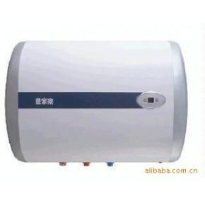 批发万家乐电热水器WD62-023H