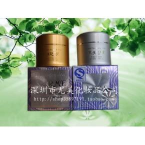 台湾巧美化妆品套装 巧美祛斑美白早晚霜